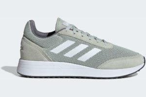 adidas-run 70s-damen-grau-EE9800-graue-sneakers-damen