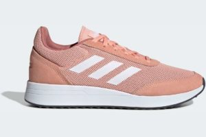 adidas-run 70s-damen-rosa-EE9799-rosa-sneakers-damen
