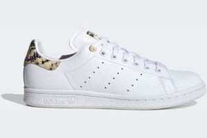 adidas-stan smith w-damen-weiß-FV3086-weiße-sneakers-damen
