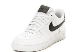 nike-air force 1-damen-weiß-315115 152-weiße-sneakers-damen