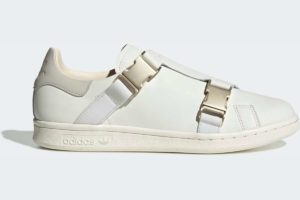 adidas-stan smith buckle-damen-weiß-EE4889-weiße-sneakers-damen