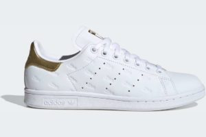 adidas-stan smith-damen-weiß-EF6853-weiße-sneakers-damen