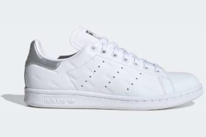 adidas-stan smith-damen-weiß-EF6854-weiße-sneakers-damen