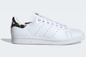 adidas-stan smith-damen-weiß-EH2037-weiße-sneakers-damen