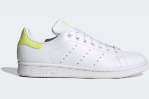 adidas-stan smith w-damen-weiß-FW2707-weiße-sneakers-damen
