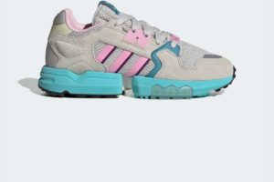 adidas-zx torsion-damen-grau-EF4379-graue-sneakers-damen