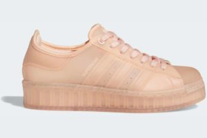 adidas-superstar jelly-damen-rosa-FX2988-rosa-sneakers-damen