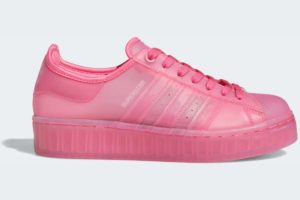 adidas-superstar jelly-damen-rosa-FX4322-rosa-sneakers-damen