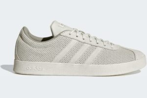 adidas-vl court 2.0-damen-grau-EG3957-graue-sneakers-damen