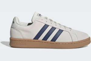 adidas-grand court-damen-beige-EE7881-beige-sneakers-damen