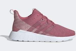 adidas-questar flow-damen-rosa-FW5101-rosa-sneakers-damen
