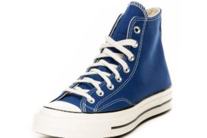 converse-chucks all star high-herren-blau-168509c-blaue-sneakers-herren