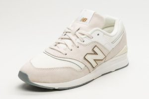 new balance-697-damen-beige-wl697cd-beige-sneakers-damen