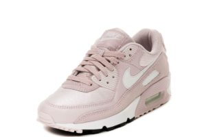 nike-air max 90-damen-rosa-cz6221 600-rosa-sneakers-damen